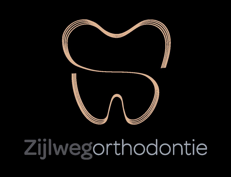 Zijlweg Orthodontie